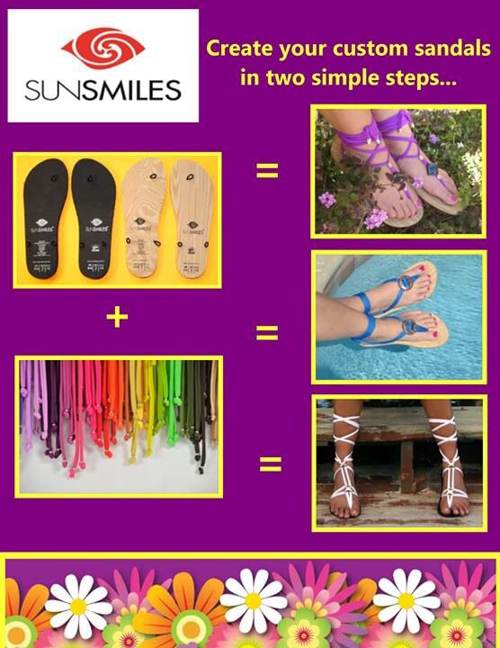 43 Best Things I Like Images On Pinterest Bricolage For The Home And Good Ideas