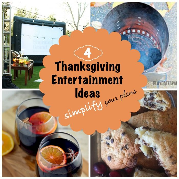 20 Best Fall-Thanksgiving-Tea Party Images On Pinterest