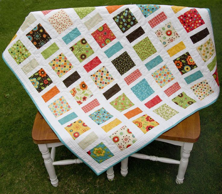 Best 25+ Charm pack patterns ideas on Pinterest | Quilt patterns ... : charm quilt patterns easy - Adamdwight.com
