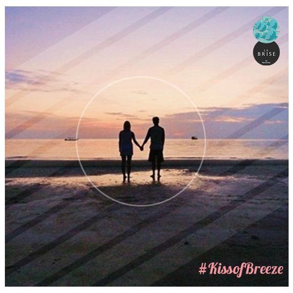 Don't fret about how you're going to make this #ValentinesDay special. At La Brise Beach Restaurant and Lounge you can #relish the most #romantic candle light #dinner #buffet with #unlimited Rosé #wine at Rs 1500 per head. #KissOfBreeze #Beach #Beachbody #Beachlife #Beachday #Beaches #Beachtime #Beachhouse #BeachParty #Beachside #BeachWaves #BeachResort #BeachRestaurant #BeachFood #Goa  #Candolim #Sunset #Sunsets #SunsetMadnes #SunsetLovers #Restaurant #Restaurante