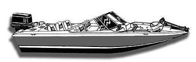 Ranger Boats 2015 Reata 212ls