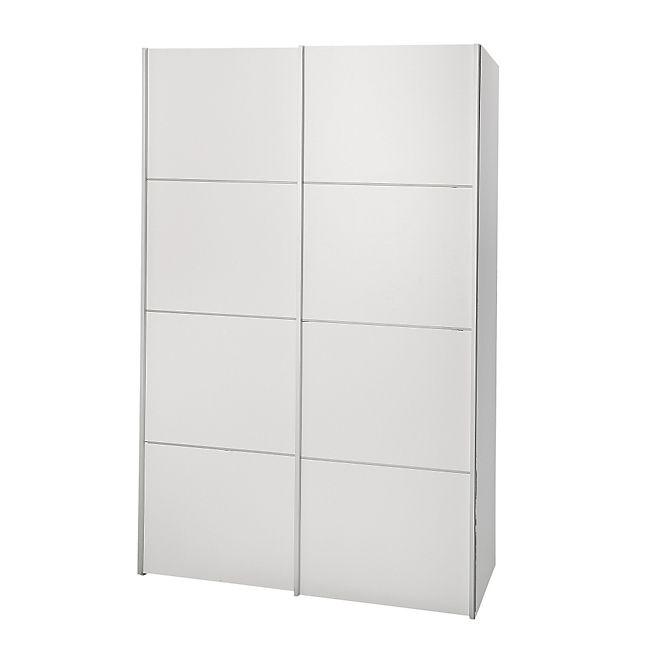 25 best ideas about armoire alinea on pinterest alin a alinea deco and l ment haut. Black Bedroom Furniture Sets. Home Design Ideas