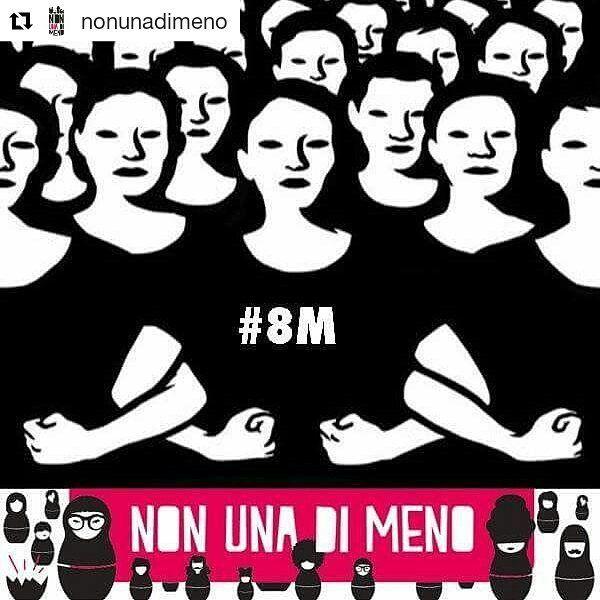 L'8 marzo le donne di 40 paesi sciopereranno e scenderanno in piazza: come è nato e cresciuto il nuovo movimento femminista internazionale