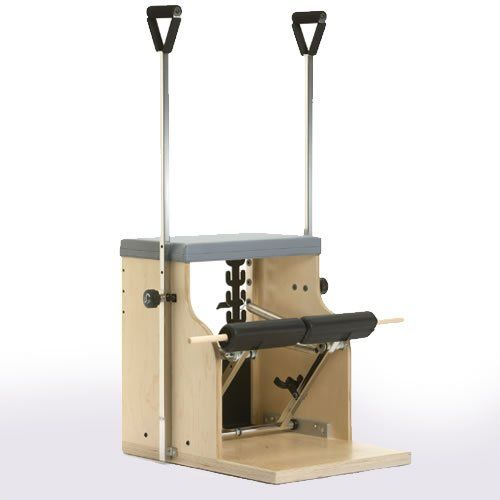 Buy Pilates Combo Chair Online: 17 Best Ideas About Pilates Reformer For Sale On Pinterest