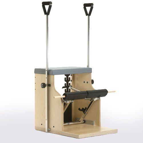 Pilates Combo Pilates Chair Pre Built: 17 Best Ideas About Pilates Reformer For Sale On Pinterest