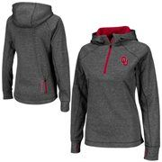 Oklahoma Sooners Women's Apparel - Oklahoma Clothing For Women, Ladies Fashion, Style, Cute Clothes, Lady Sooners Gear - Go Sooners!