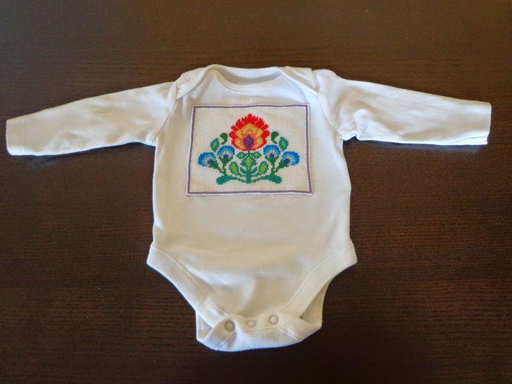 Babies Outfits For Girls #DIY, #newborn