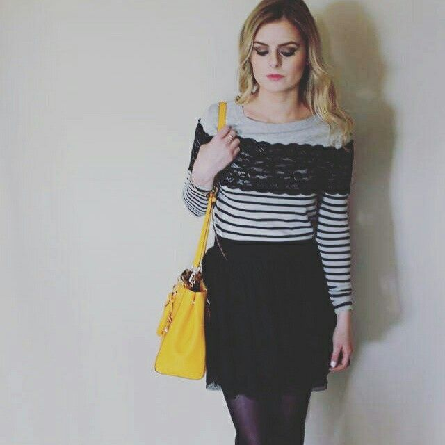 #fblogger #fashion #michaelkors #styles