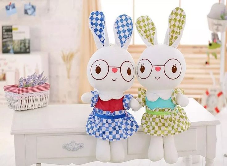 Grandi animali di peluche coniglio rosa unicorn peluche pokemon peluche sponge bob regali di compleanno kawaii coniglietto di peluche bambole di stoffa fatti a mano in       Monkey plush pokemon sponge bob kids toys big animals minion toys for girls valentine day cda Stuffed plush & animali su AliExpress.com | Gruppo Alibaba