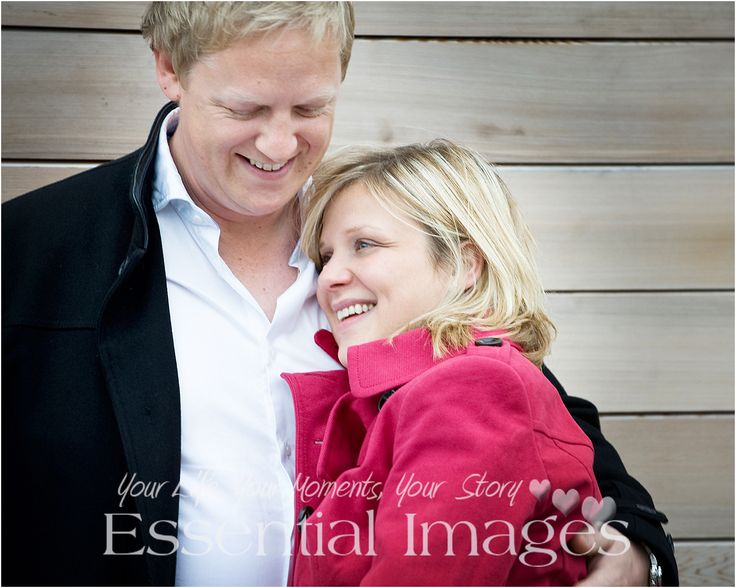 Love is sharing your life with your best friend! http://www.essentialimages.co.uk
