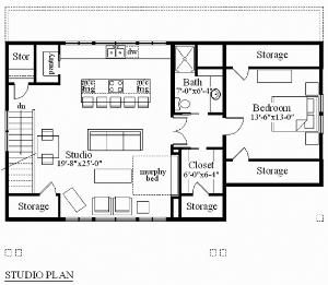 Apartment over a 3 car garage by meagan southern slope for Southern living garage apartment plans