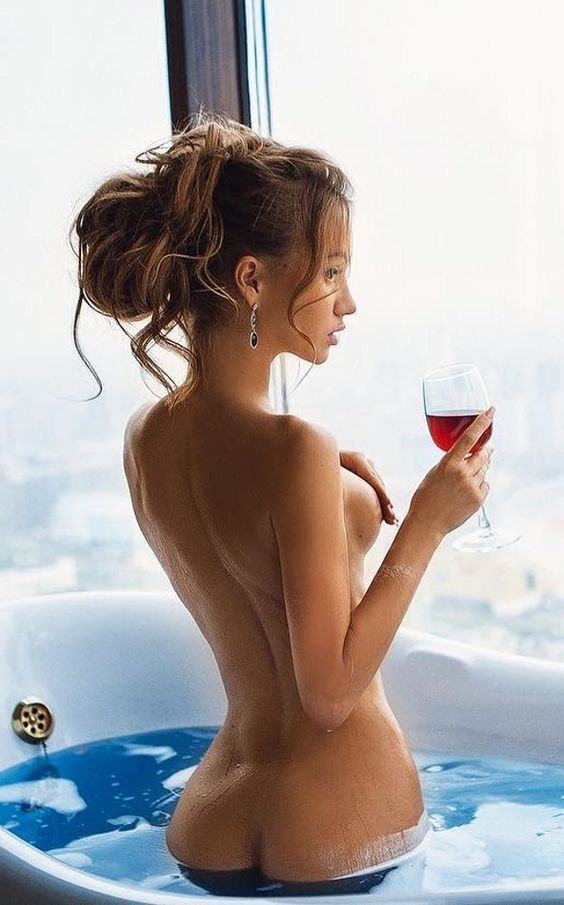 637 Best Sexy Naked Wine Images On Pinterest  Drink -6357