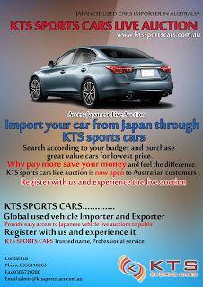 kts sports cars: kts sports cars
