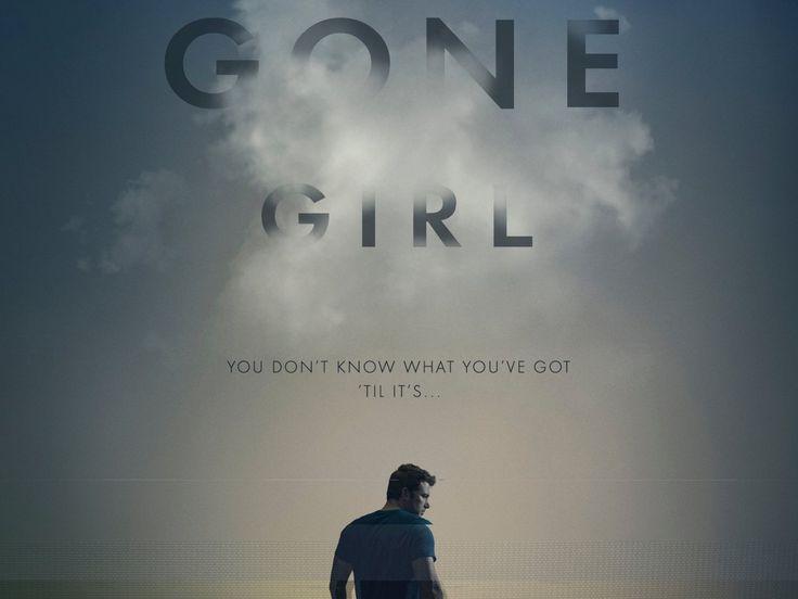Gute Filme - Gone Girl Bilder - Jolie