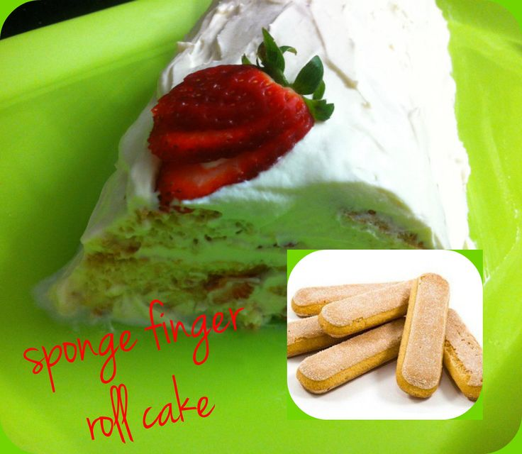 This delicious cake is so simple to make! Check out our video!