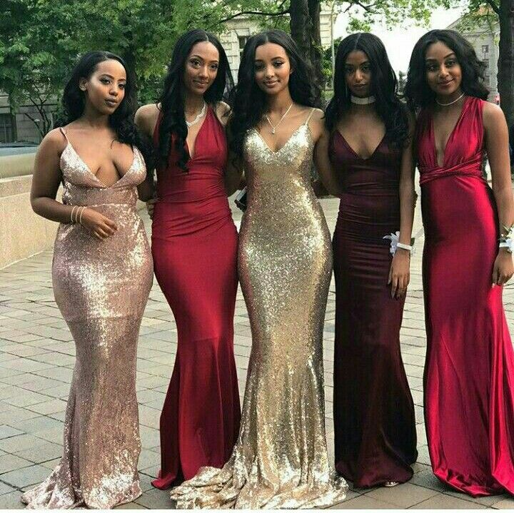 Wedding Dresses Ideas Pinterest: Prom Goals Pinterest: OfficiallyErra In 2019