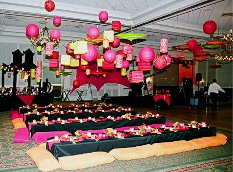 asian-themed-birthday-party-ideas-blondes
