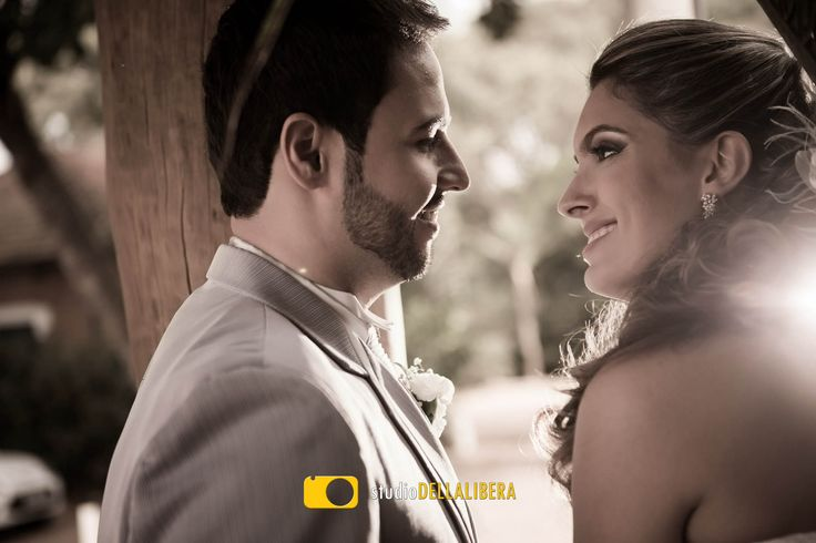 Olhar Romantico, Casamento Piracicaba, Felipe e Carla, espaço Haras