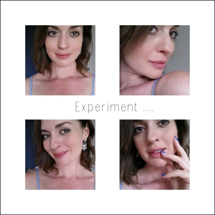 How to take a decent selfie in 5 easy steps!