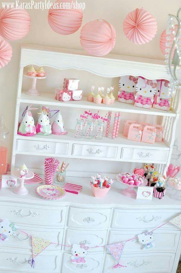 52 best Cake´s ideas images on Pinterest | Cat party, Kitty party ...