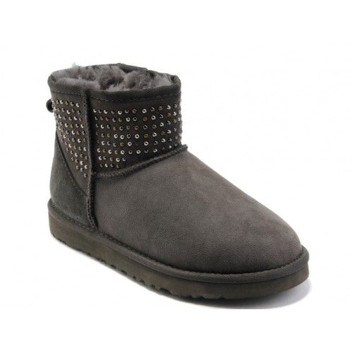 uggs outlet 2014
