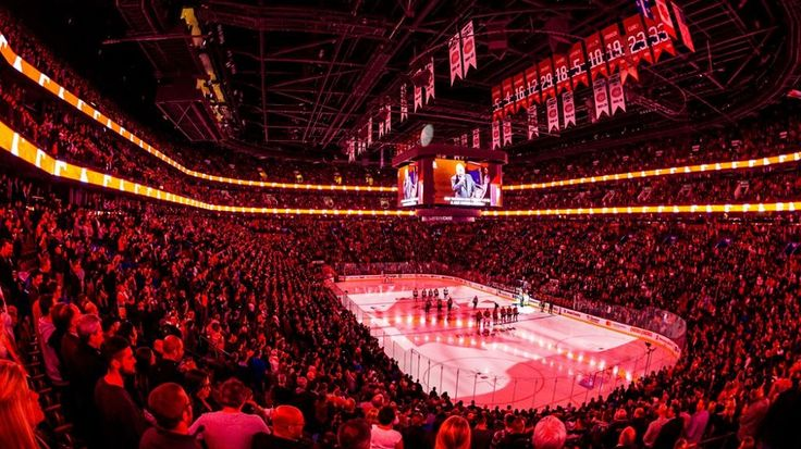 Canadiens fans looking forward to the annual arrival of their season tickets got an unwelcome surprise when the team announced it would be charging extra for printed tickets....