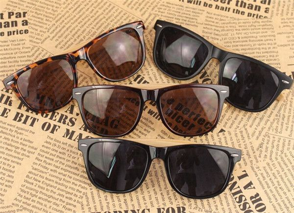 2014 New Fashion Bamboo Circles Sunglasses , Find Complete Details about 2014 New Fashion Bamboo Circles Sunglasses,Bamboo Circles Sunglasses,2014 Hot Sunglasses,2014 Bamboo Sunglasses from -Shanghai Dunbei Industrial Co., Ltd. Supplier or Manufacturer on Alibaba.com