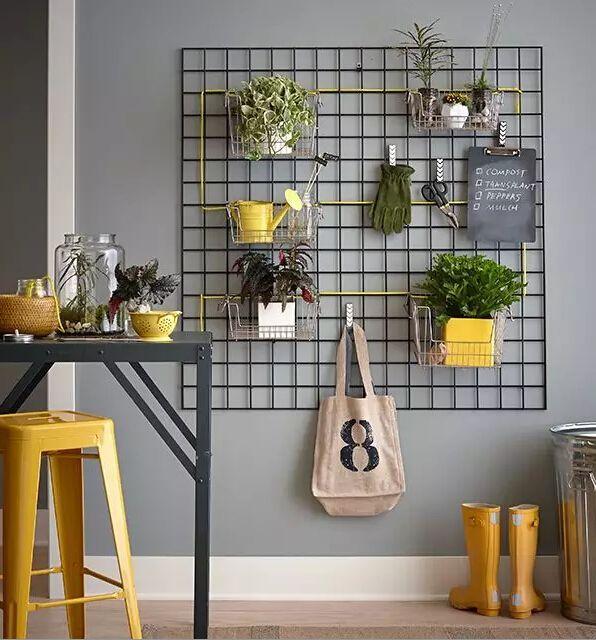 6 alternatieven voor keukenkastjes - Roomed | roomed.nl