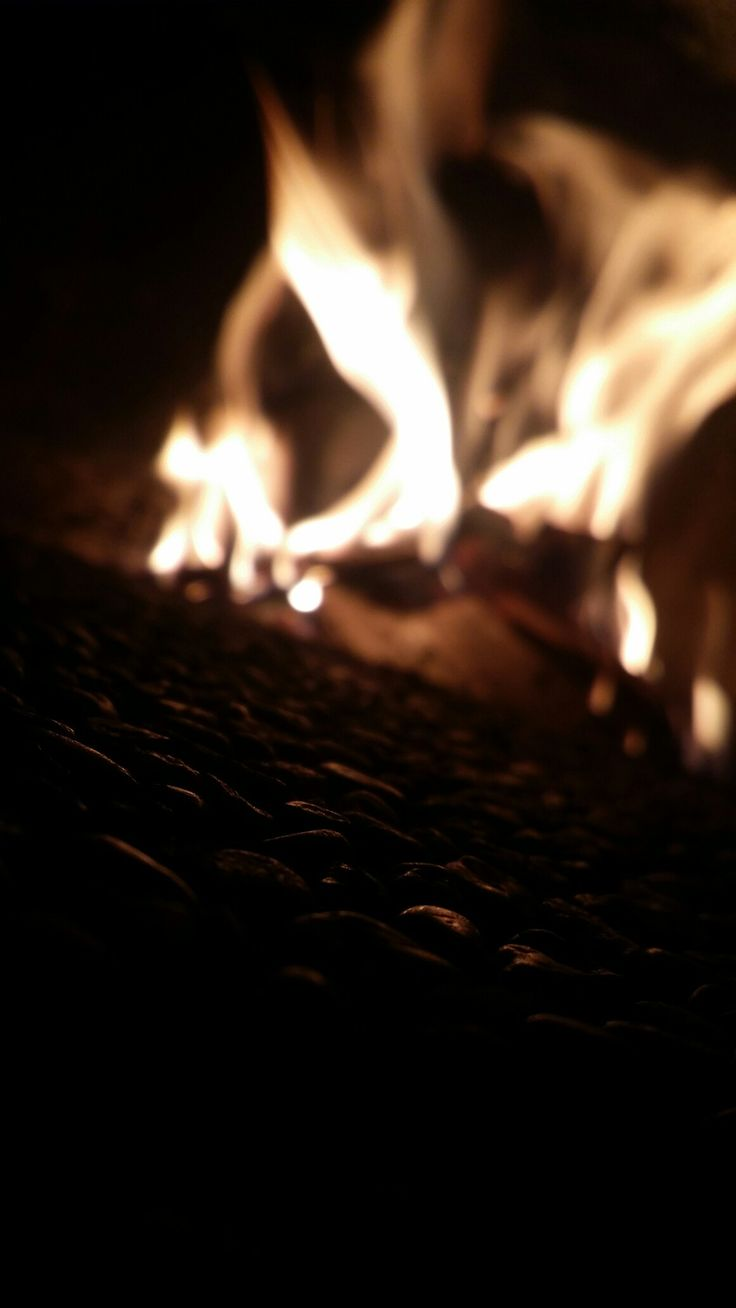 Faja #fire
