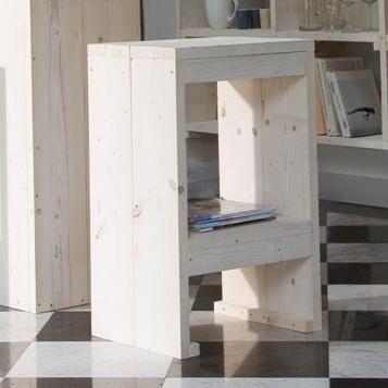 Kruk | doe het zelf bouwmarkt GAMMA: Furniture Meubels