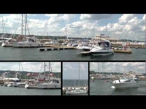 Take a break to become excited, inspired and relaxed at the Baltic #Sea. Marina #Gdansk, Marina #Gdynia and Marina in #Sopot at the Molo. #Sailing and fun. Gdańsk Convention Bureau Sea & Emotions video - Gdańsk & Region Pomorskie - where business meets - created by: Inspiros Consulting Group. Gdanskregioncvb Film promocyjny Gdańska i Województwa Pomorskiego  #Poland #Polska