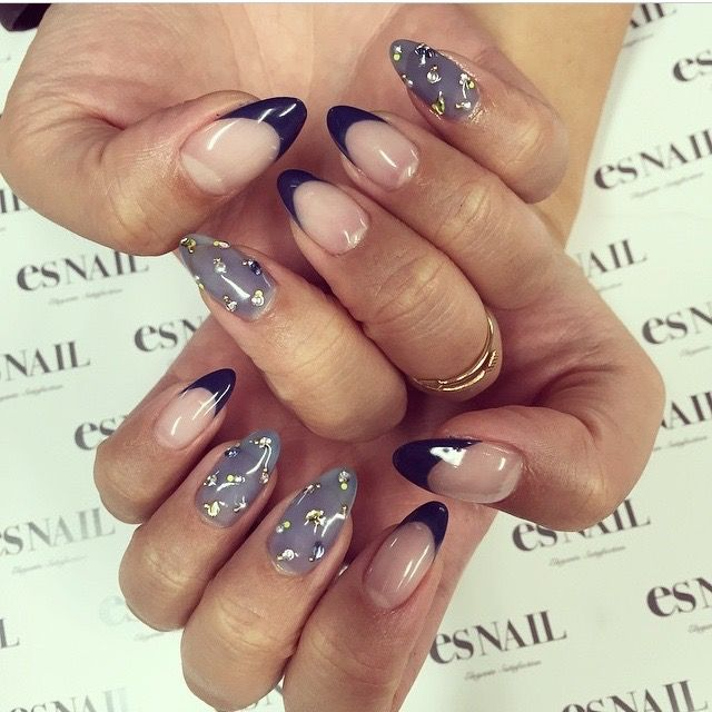 22 best nails images on pinterest nail scissors fingernail esnail los angeles salon es nail a celebrity favorite with seven locations in japan just landed on melrose avenue prinsesfo Image collections