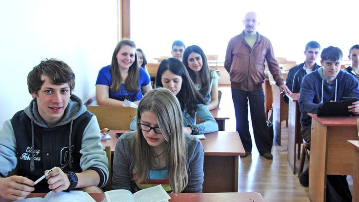 Ideologically, Uzhhorod National University is doing well in the field of medical education and provides the cheapest medical courses language with English Medium.