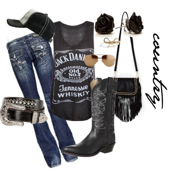 """I would rock it! ;) This is my """"Im not pregnant any more and this is my first jack and coke after pregnancy outfit""""!!! country girl outfit miss me jeans @Jason Stocks-Young Stocks-Young Stocks-Young Stocks-Young Hershberger"""