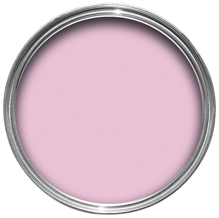 Purchased! 2 for £30 Dulux Endurance Sweet Pink Matt Emulsion Paint 2.5L | Rooms | DIY at B&Q