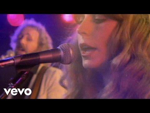 Juice Newton - Queen Of Hearts - YouTube