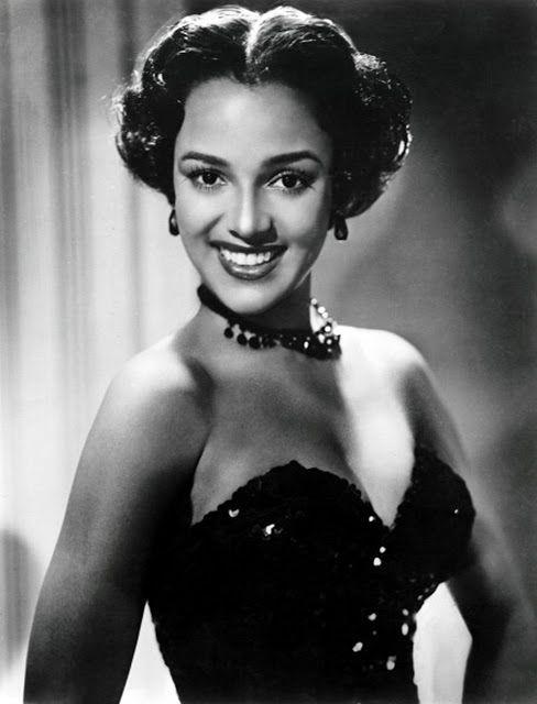 Being Black And Hookup Hispanic Ladies From 1960 Movie