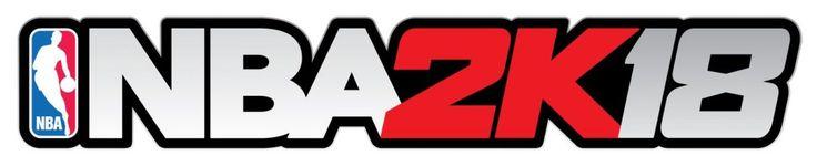 NBA 2K18 announced for Nintendo Switch, releases in September