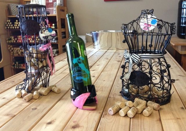 News and Events Unique gift ideas from Wines Unlimited