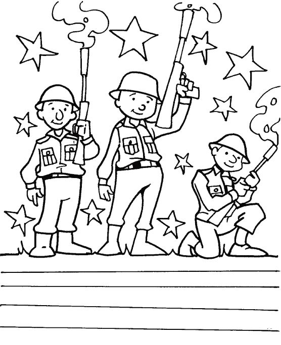 The 25+ best Veterans day coloring page ideas on Pinterest