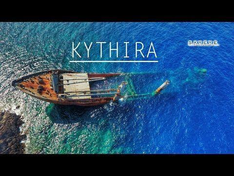 Η συμμετοχή της Κυπριακής Δημοκρατίας και της Ελλάδας στη πενταμερή διάσκεψη της Ελβετίας, είναι εγκληματική και απλά δημιουργεί δεδικασμένα διαρκών απαιτήσε...