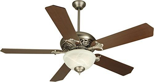 Hampton Bay Ceiling Fan Light Bulb Replacement Custom 49 Best Ceiling Fans And Lighting Images On Pinterest  Chandelier Design Inspiration