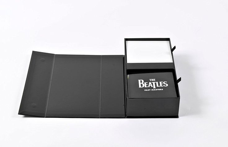 The Beatles Box Set - Remastered in Stereo: Amazon.co.uk: Music