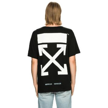 Off White Tees | FW16 Available Now! | Pyrex Clothing