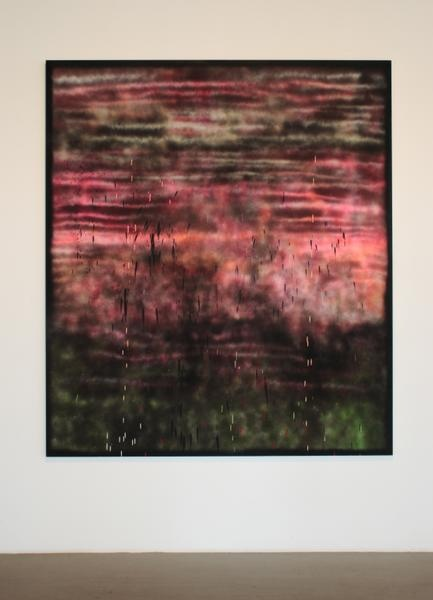 Top 24 ideas about art beauty fool somethingabout art for Sterling ruby paintings