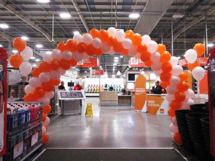 17 best images about balloon decorations by jojofun london for Balloon decoration london