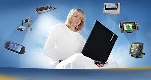 Electronics Online (c) tronics98