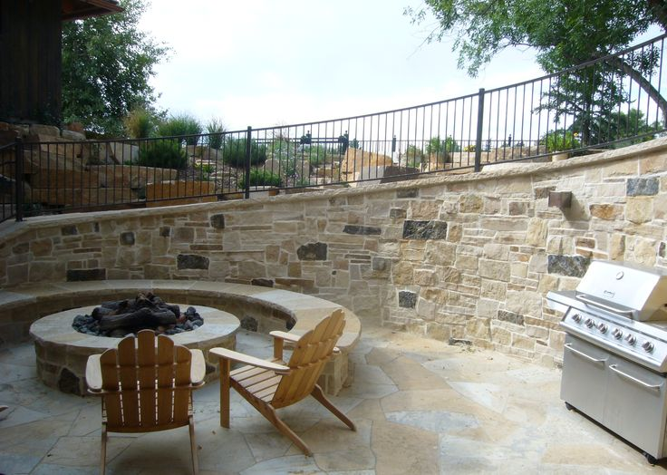 17 best images about landscaping and walkout basement on Walkout basement landscaping pictures