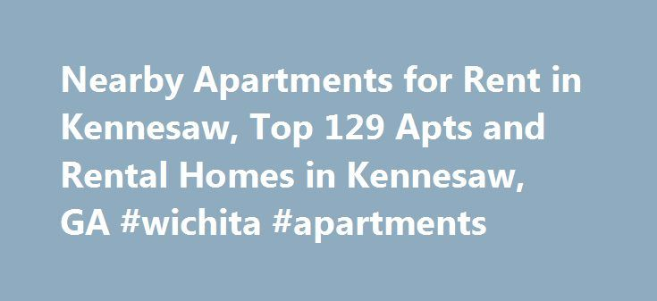 Nearby Apartments for Rent in Kennesaw, Top 129 Apts and Rental Homes in Kennesaw, GA #wichita #apartments http://attorney.nef2.com/nearby-apartments-for-rent-in-kennesaw-top-129-apts-and-rental-homes-in-kennesaw-ga-wichita-apartments/  #apartments in kennesaw ga # Kennesaw, GA Apartments and Homes for Rent Moving To: XX address The cost calculator is intended to provide a ballpark estimate for information purposes only and is not to be considered an actual quote of your total moving cost…