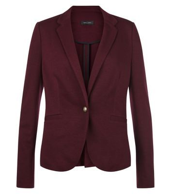 41 best Jackets cardigans blazers images on Pinterest | Blazers ...